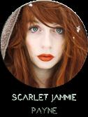 https://town-of-salem.blogspot.cz/2017/07/scarlet-jammie-payne.html