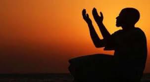 Doa Mohon ditutup Aib dan Dimudahkan Segala Urusan