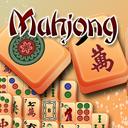 Gala Mahjong
