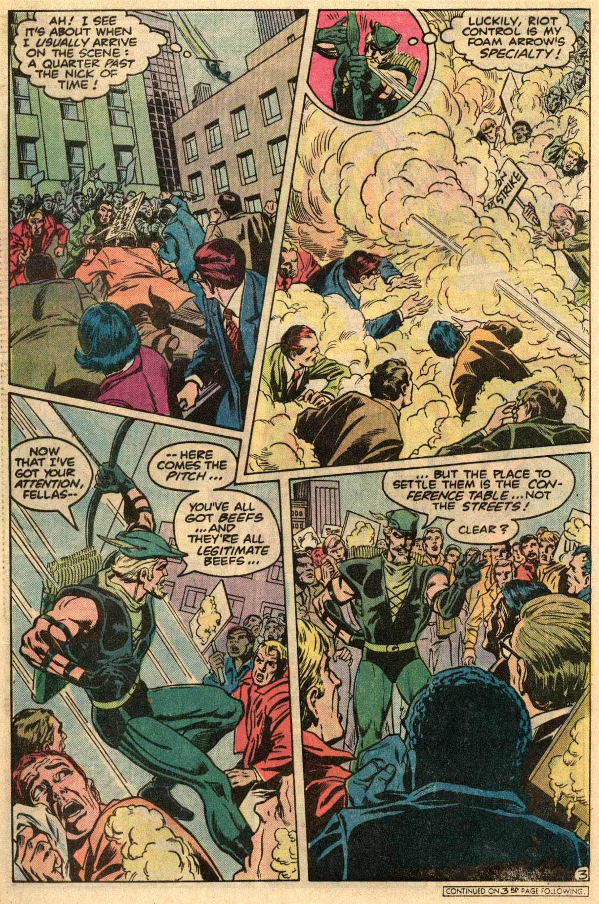Detective Comics (1937) 523 Page 26