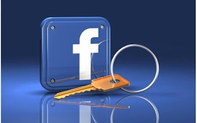 Facebook testa novo tipo de perfil mais 'privado'