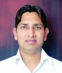Congress's big announcement against Amit Shah in Rohtak's Manthan Sabha; Vijay Kaushik