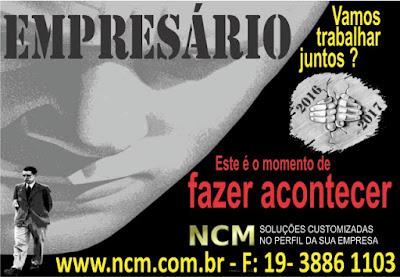 http://www.ncm.com.br/servicos/revitalizacao-de-empresas