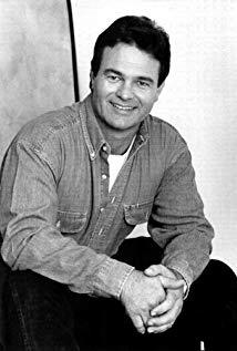 Grayson Jim Helms