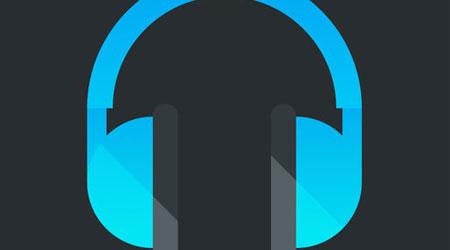 تحميل تطبيق تنزيل الفيديو من أي موقع وتحويله إلى صوت / iOS
