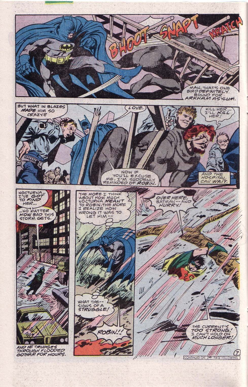 Detective Comics (1937) 558 Page 8