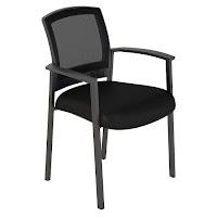 BBF Side Chair