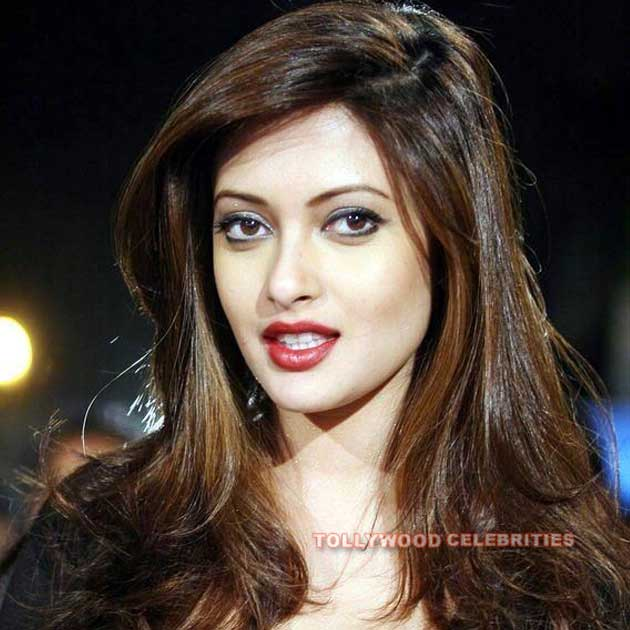 Riya Sen Biography Husband Son Daughter Father Mother Family Photos