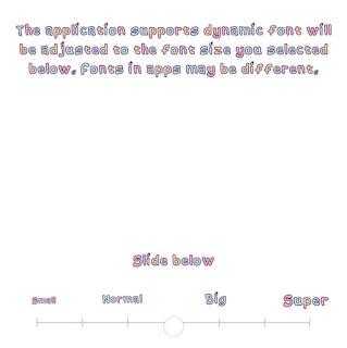 Aplikasi Tema Hp Vivo Y53