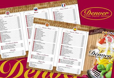 Menu-Carta-Restaurant-Denver-Idiomas