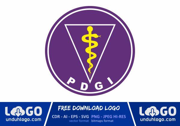 Logo PDGI