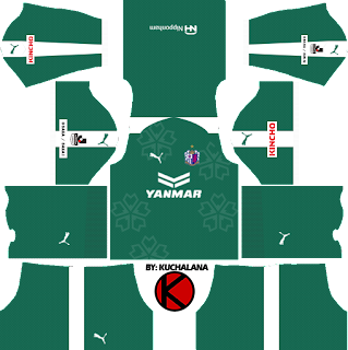 cerezo-osaka-puma-kits-2018-%2528goalkeeper-away%2529