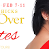 Book Blitz - Excerpt & Giveaway - Love Over Lattes by Diana A. Hicks