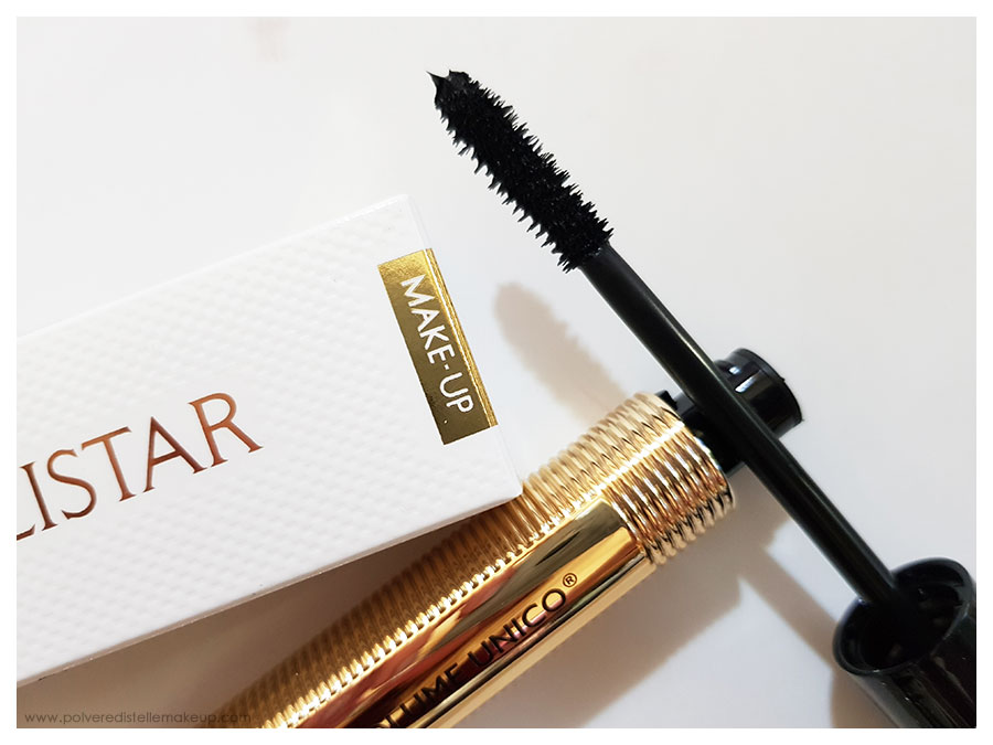 Collistar Mascara Volume Unico