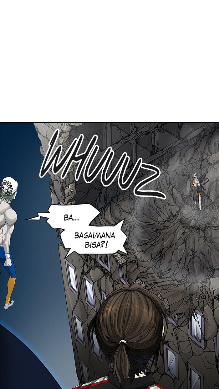 Webtoon Tower Of God Bahasa Indonesia Chapter 429
