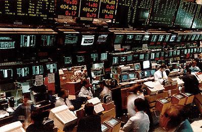 011359cfd3 MILANO - La Borsa di Milano ha chiuso la seduta in positivo. L'indice Ftse  Mib ha guadagnato l'1,6% a 18.201 punti.