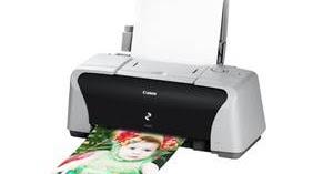 Canon 1500 драйвер скачать принтер