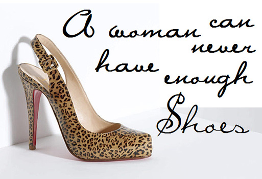 heels and sneakers quotes - photo #27