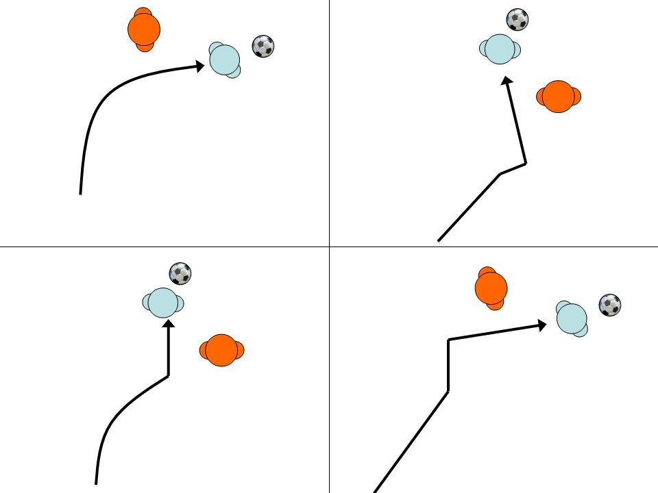 footballhack