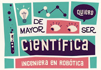 https://mujeresconciencia.com/2016/12/10/mayor-quiero-ingeniera-robotica/