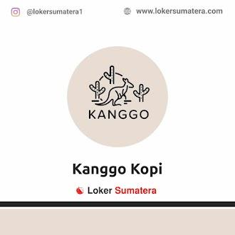 Kanggo Kopi Pekanbaru