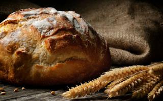 Τι θα συμβεί στο σώμα σας αν βγάλετε από τη διατροφή σας το λευκό ψωμί