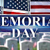 Memorial Day Events 2017, Parade, Celebration - Memorial Day Weekend Events, Festivals