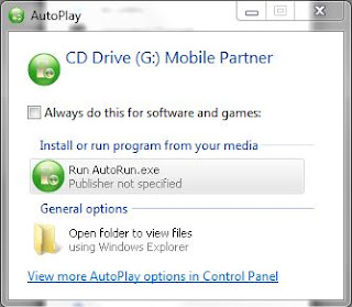Cara Menonaktifkan Autoplay di Komputer Windows 7& 8 10