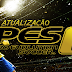 [PES 6] Patch Masters 8 EURO (Update v.6 + Online)