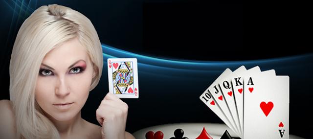 3 Situs Judi Poker Online Terpercaya Dengan Jackpot Fantastis