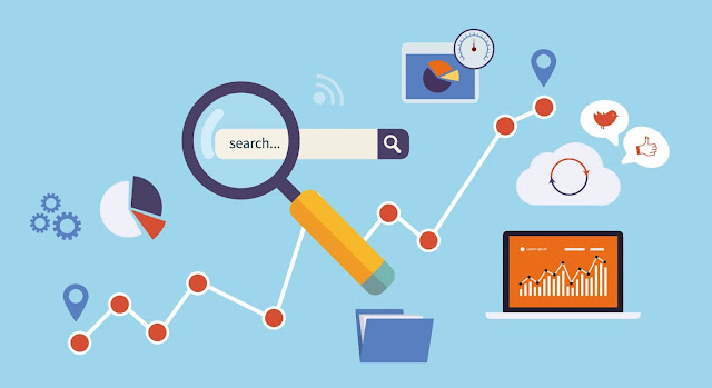 Menggunakan kecepatan halaman dalam peringkat pencarian seluler