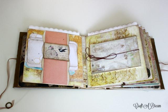 kişiye-özel-album