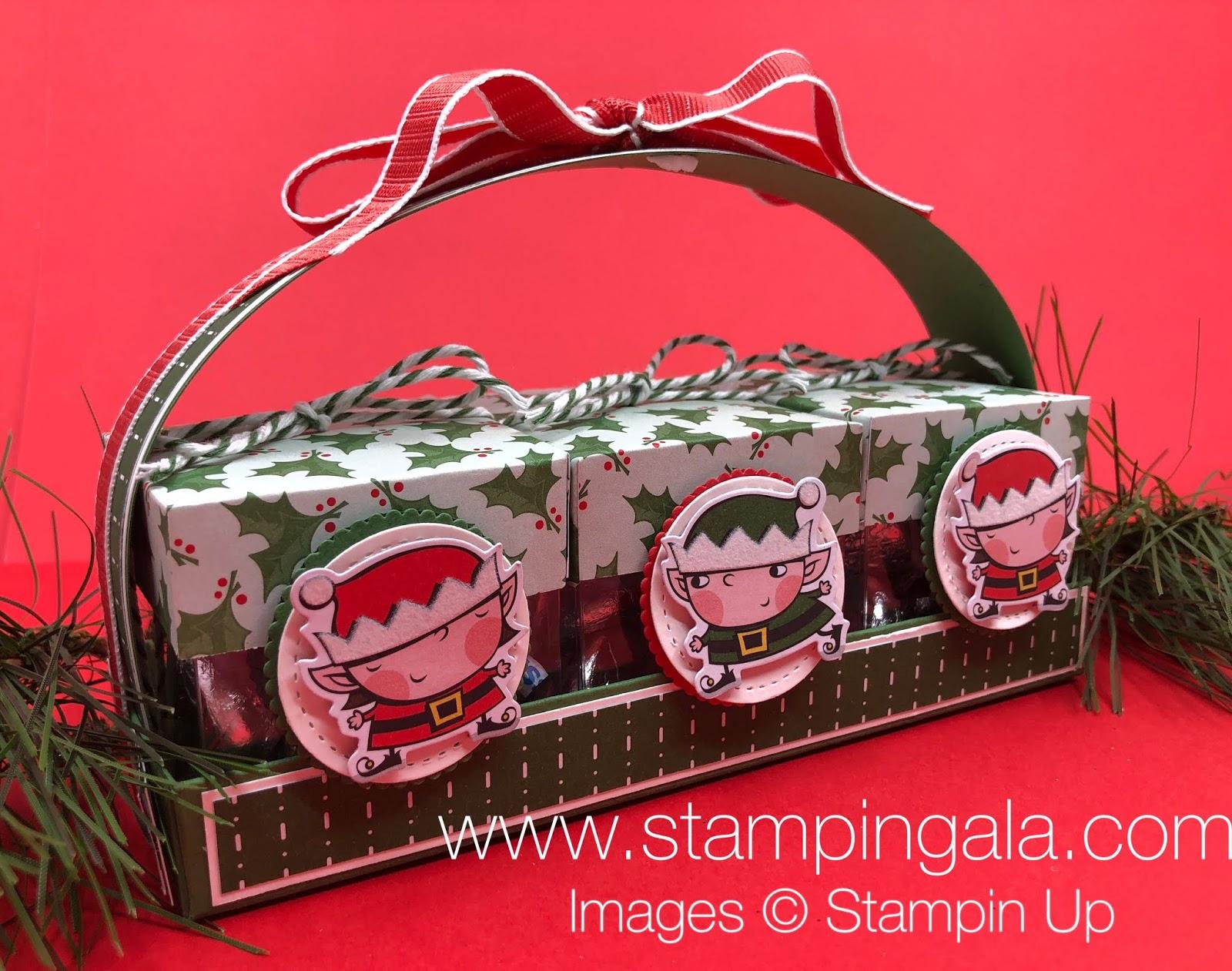 12 days of christmas day 4 - 10 Days Of Christmas