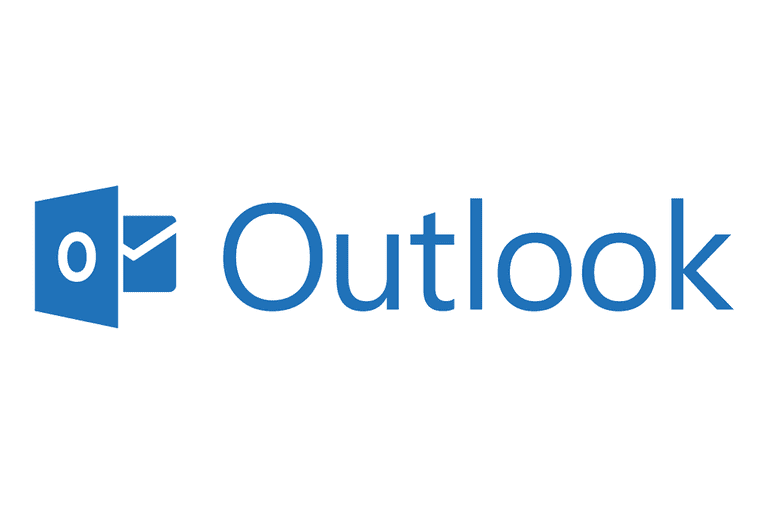 Outlook com - login free personal email service | Webmail Outlook