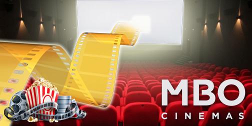 MBO Cinemas Presents MBO Setapak Central Reborn!
