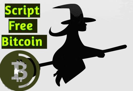 Freebitco in bot script 0 01btc hourly - Download Online