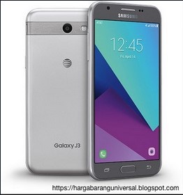 samsung j3 pro,samsung j3 2017,samsung j3 prime,samsung j3 2016,samsung j3 price,samsung j3 pro 2017,samsung j3 price in pakistan,samsung j3 pro price in pakistan,samsung j3 emerge,samsung j3 6,samsung j3,samsung j3 ace,samsung j3 ace price,samsung j3 accessories,samsung j3 apps,samsung j3 ace price in pakistan,samsung j3 att,samsung j3 antutu,samsung j3 application manager,samsung j3 android version,samsung j3 amount,samsung j3 black,samsung j3 battery,samsung j3 back cover,samsung j3 blue,samsung j3 bd price,samsung j3 back,samsung j3 box,samsung j3 back cover online,samsung j3 bangladesh price,samsung j3 back cover amazon,samsung j3 case,samsung j3 cover,samsung j3 charger,