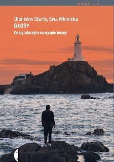 Głosy. Co się wydarzyło na wyspie Jersey?