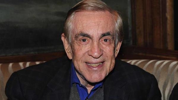Martin Bregman
