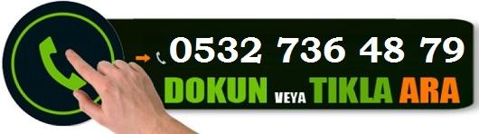 tel:05327364879