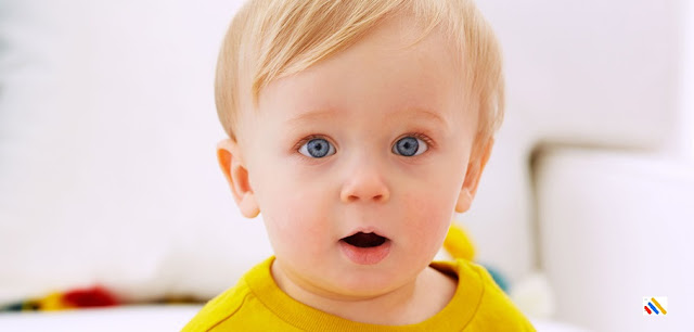 Tips memilih mainan untuk perkembangan bayi 10 bulan