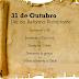 500 anos REFORMA PROTESTANTE