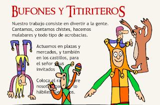 http://nea.educastur.princast.es/caballeros/protagonistas.swf
