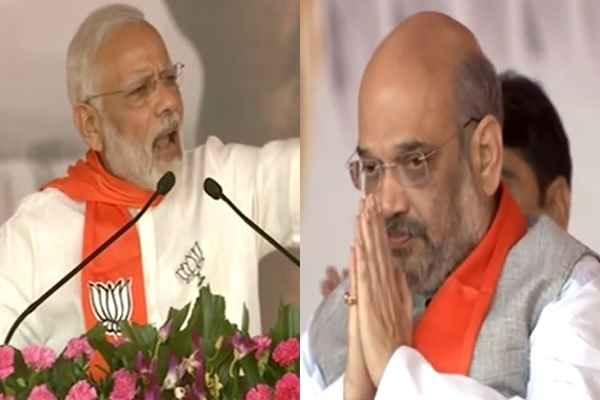 amit-shah-congratulate-pm-narendra-modi-passing-triple-talaq-bill