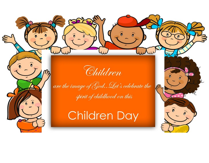 Childrens Day Sms Messages And Quotesget Info About Indian Culture