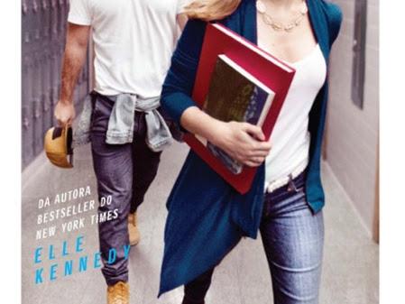 Lançamentos de agosto: Paralela (Grupo Companhia das Letras)
