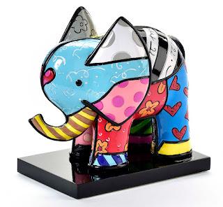 https://www.horizoncolors.com/figurines-avec-certificat/565-elephant-britto-sur-socle-edition-limitee.html