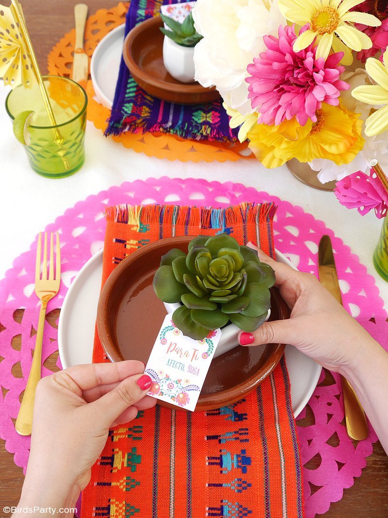 pin it like may decorations fiesta mexican image decor