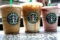 Starbucks Indonesia, karir Starbucks Indonesia, lowongan kerja Starbucks Indonesia, karir Starbucks Indonesia 2017