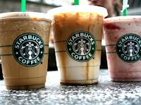 Starbucks Indonesia - Recruitment For Barista August 2017